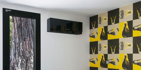 d pannage gaz rognac expert en d pannage des appareils. Black Bedroom Furniture Sets. Home Design Ideas